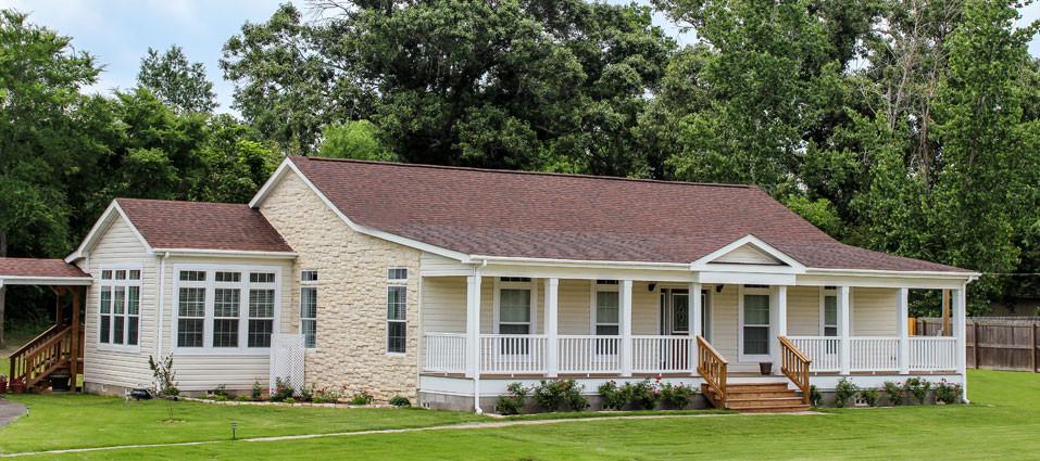Modular Homes Builder, Manufactured Homes Dealer   Pratt Homes Texas