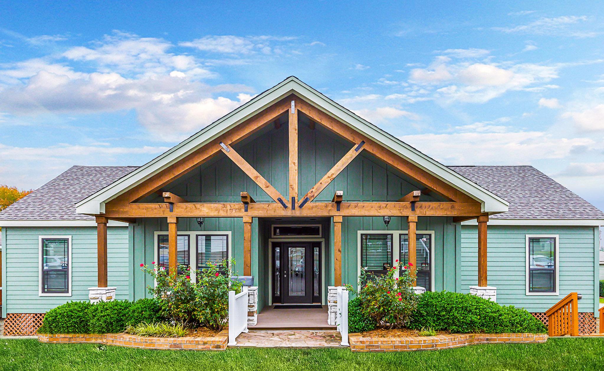Emejing Modular Home Designs Images Amazing House
