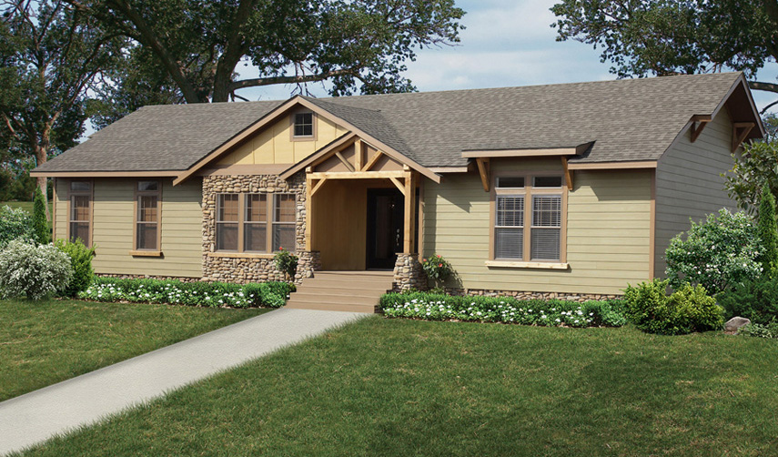 Modular Home Floor Plans And Designs Pratt Homes - Floor plans for homes in texas 2