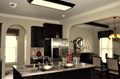 briar-ritz-kitchen-2