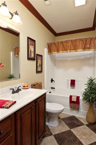 callahan-bathroom