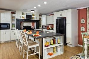 hampton-kitchen