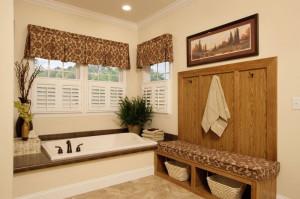 high-sierra-bathroom-2