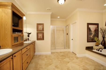 high-sierra-bathroom