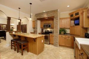 high-sierra-kitchen