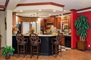 sequoia-kitchen