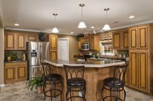 washington-kitchen