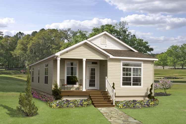 Modular home floor plans and designs pratt homes for 14x80 mobile home floor plans