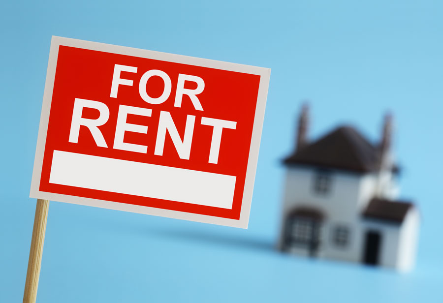 How Much Does Rent Really Cost