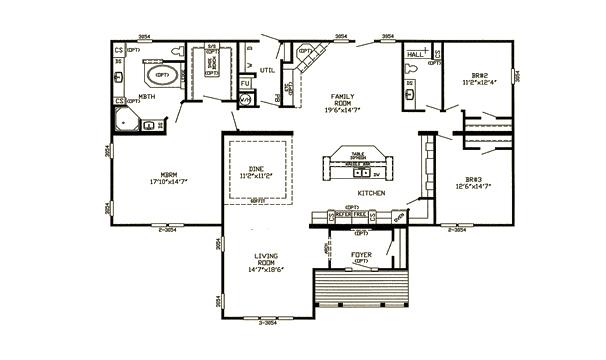 Johnson - Pratt Homes