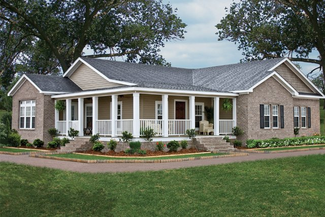manufactured homes underpinning ideas with Modular Home Floor Plans on Modular Home Floor Plans as well Mobile Home Skirting Stone Look 71925 additionally Mobile Home Skirting further Mobile Home Siding Skirting Tips in addition Double Wide Home Skirting Ideas 84371 2.