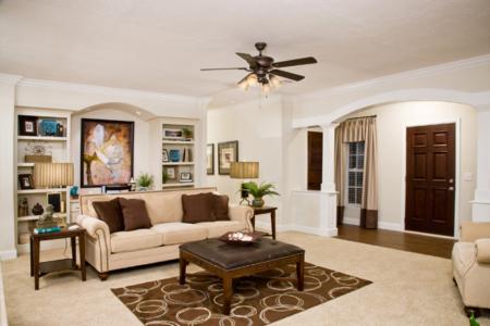 Sequoia Floor Plan - Pratt Homes on Sequoia Outdoor Living id=95989