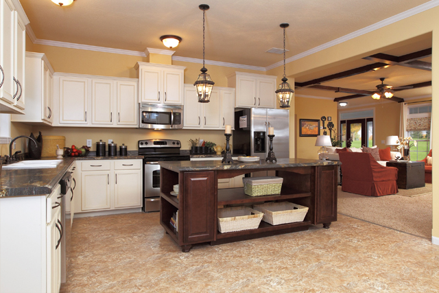 Willow Pratt Homes