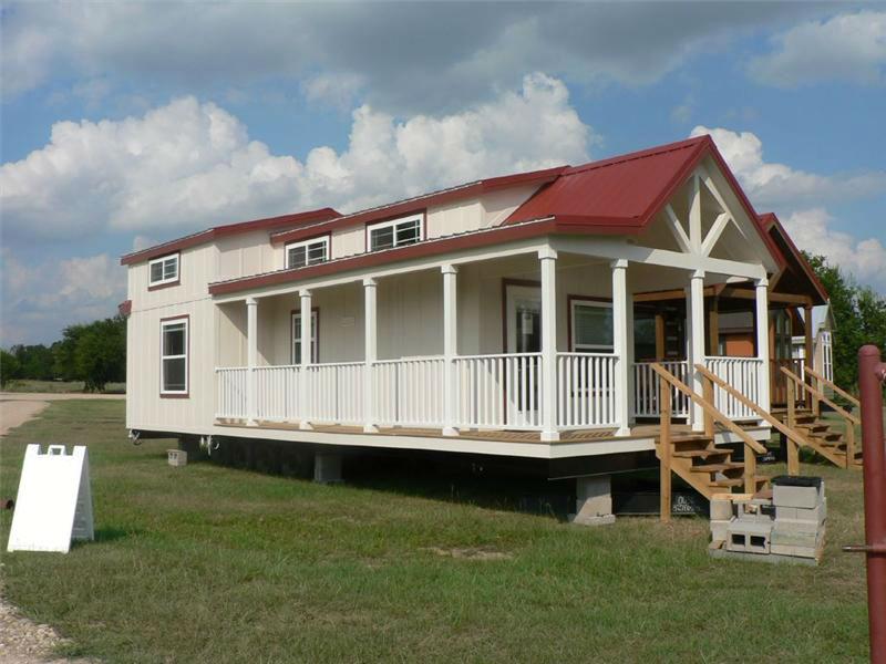 14 fresh pratt homes tyler tx kaf mobile homes 31080 for Home builders in tyler tx