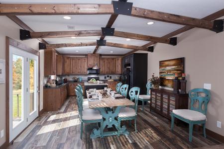 Yates modular home floor plan pratt homes for Southern energy homes floor plans