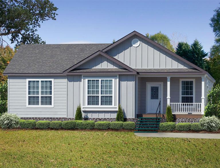 modular home design. Jamison Modular Home Floor Plans and Designs  Pratt Homes