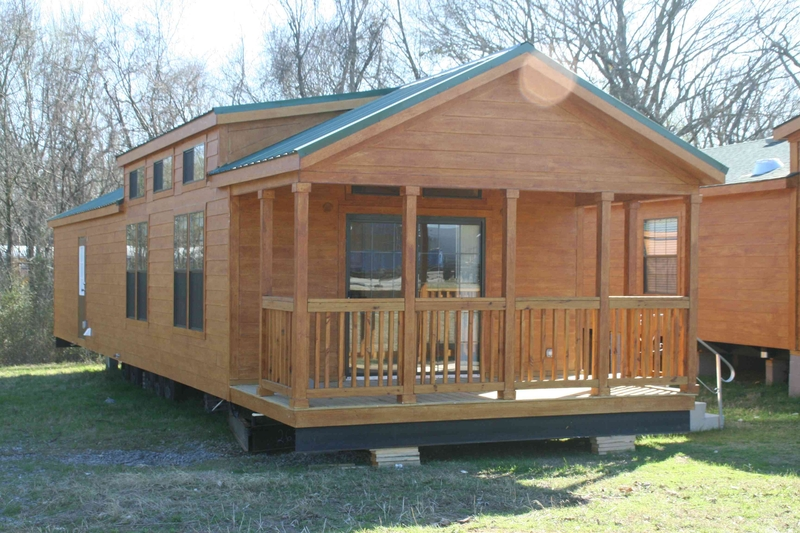 Modern Log Cabin Alternatives Pratt Homes