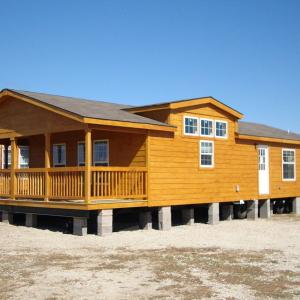 Modern Log Cabin Alternatives Pratt Homes - Modern log cabin homes