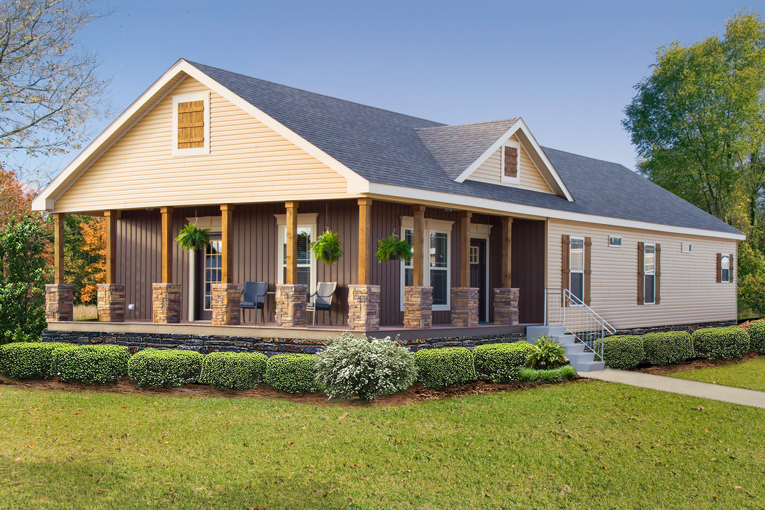 Torridon Floor Plan Pratt Homes