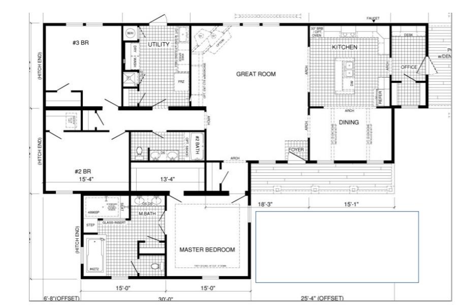Briar Ritz Pratt Homes