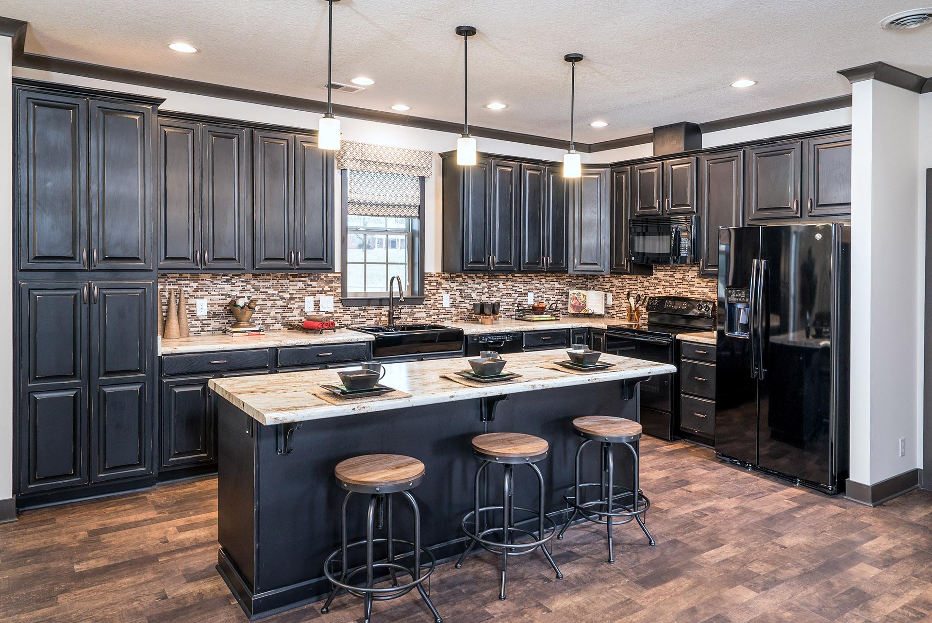 model home clearance pratt homes. Black Bedroom Furniture Sets. Home Design Ideas