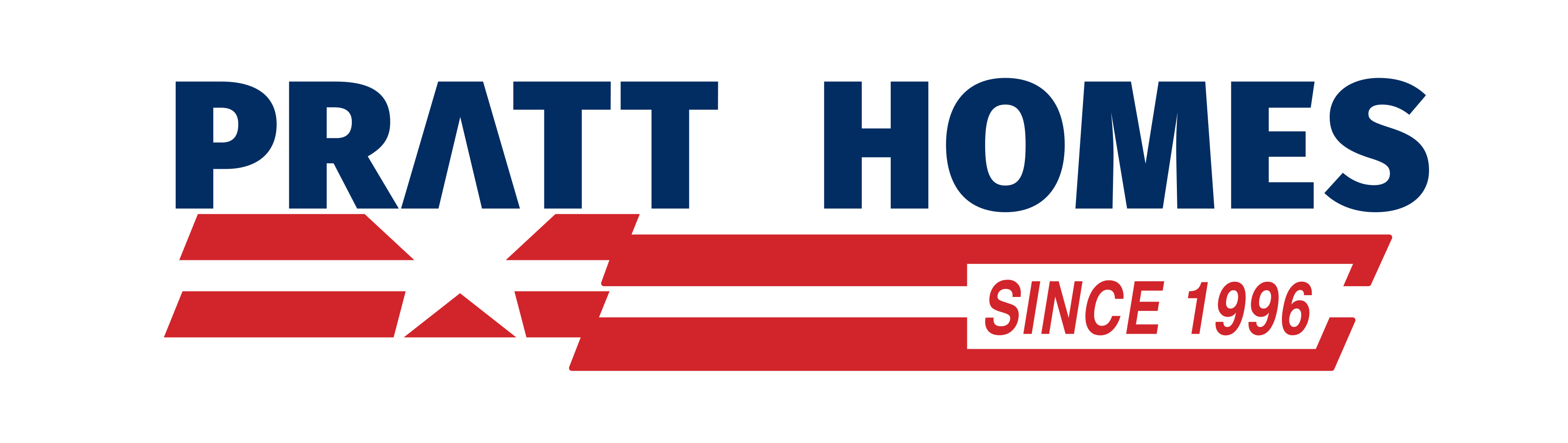 Pratt homes chattanooga floor plans