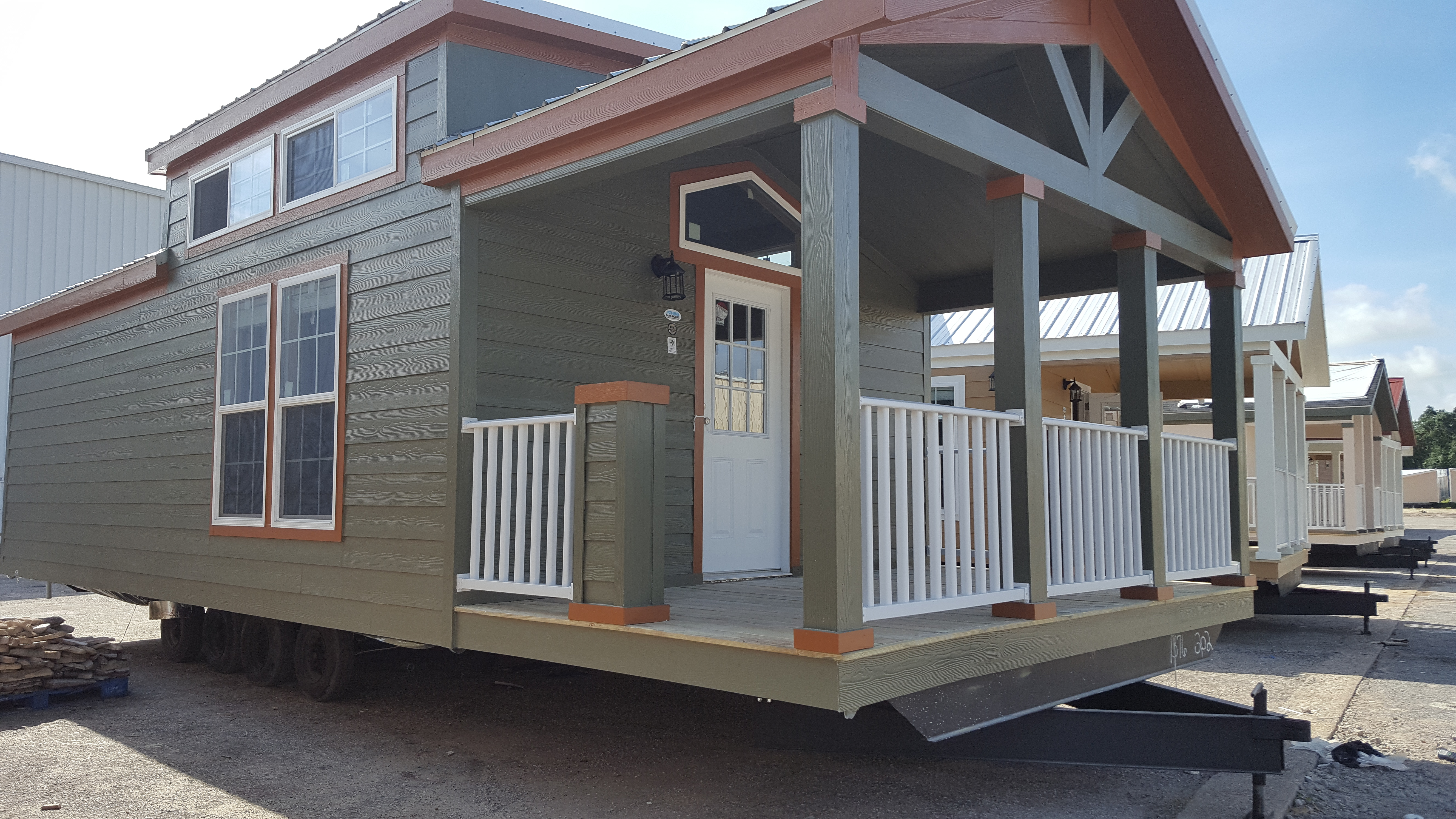 Tiny House Floor Plans Small Cabins Tiny Houses Small: Pratt Homes