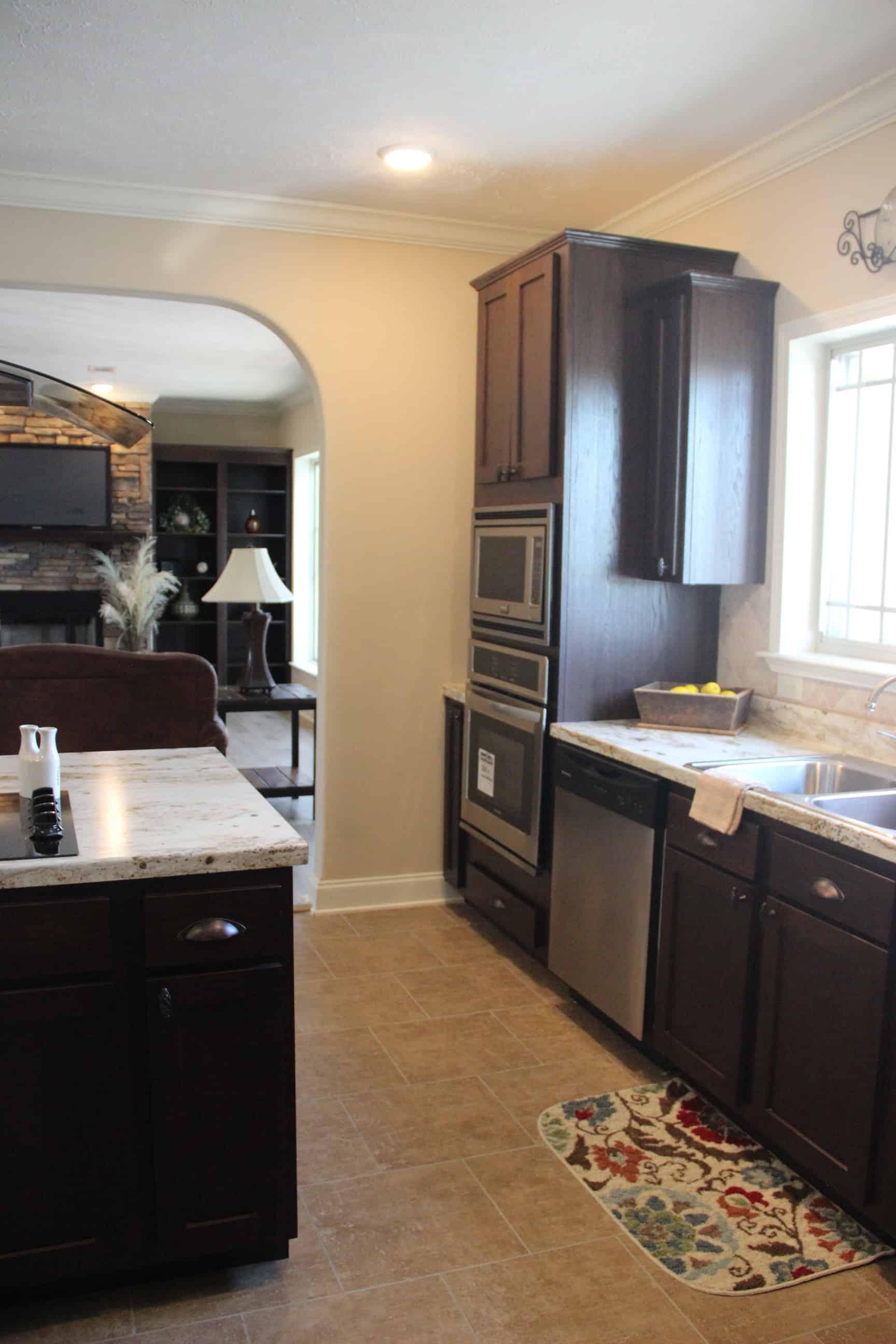 Brian Ritz Modular Homes Pratt Homes