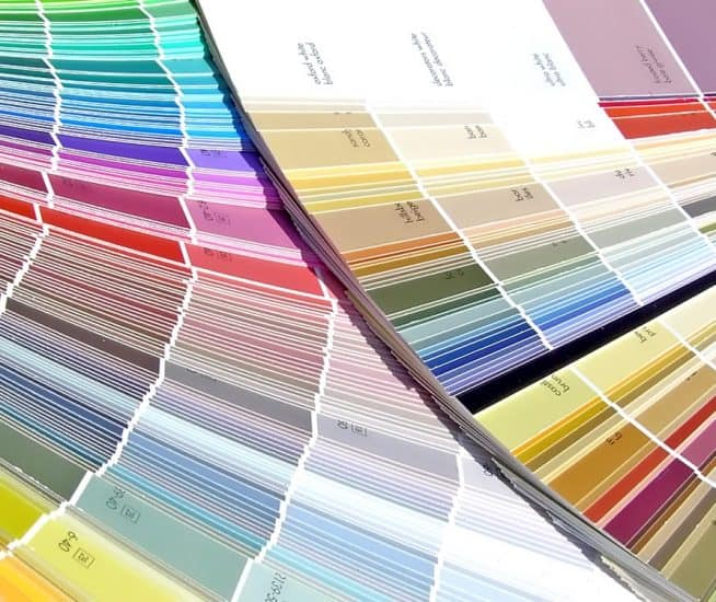 If you want to save a little cash we can help you with the decorating ideas