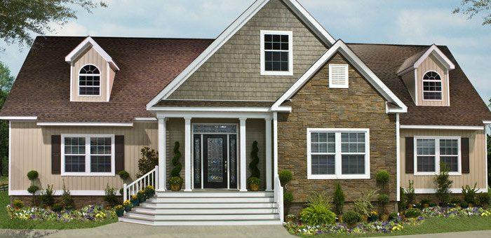 Pratt Modular Homes | Modular Homes Texas And Tiny Houses Texas