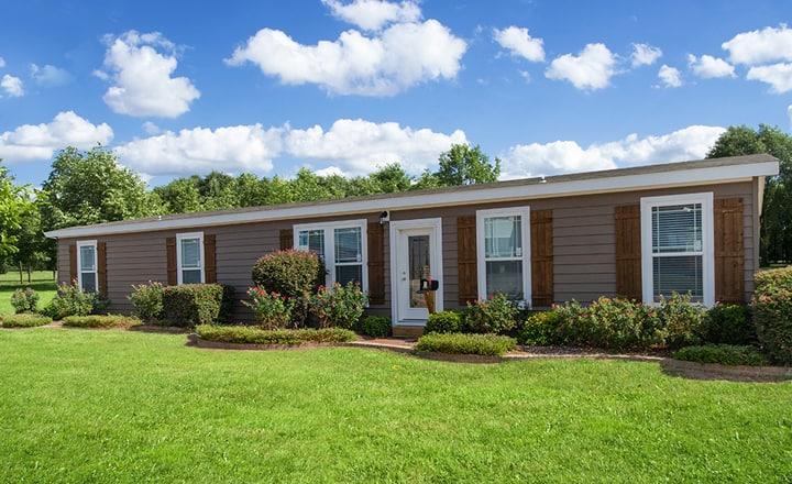 In Pratt Homes we do custom modular homes for sale
