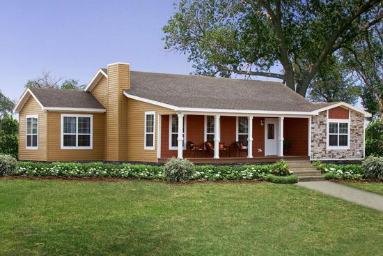 Tiny Home Designs: Modular Homes Texas And Tiny Houses