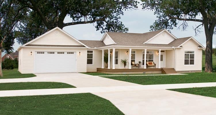 Swell Modular Home Floor Plans And Designs Pratt Homes Download Free Architecture Designs Remcamadebymaigaardcom