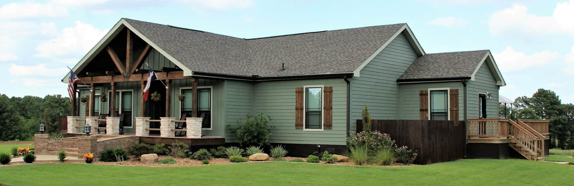 Pratt Modular Homes | Modular Homes Texas And Tiny Houses Texas