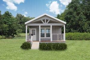 Pratt house Mini Mantion