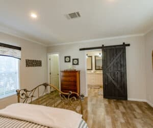 Our designers from Pratt Homes in Tyler help you create the perfect home for you