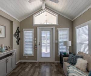 homeSweet Escape 3 Living Room
