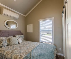 home Sweet Escape 2- Bedroom