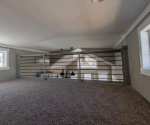 Sweet Escape 3 home Loft