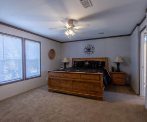 master bedroom details of the house model leo made by pratt homes tyler texas