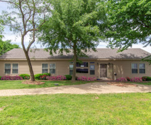 manufactured home exterior tyler tx