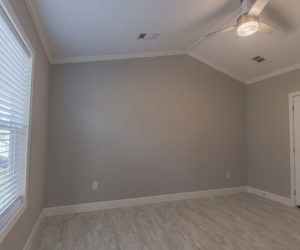 room of the ncountry cottage 18 2/1 house model made by pratt homes tyler texas