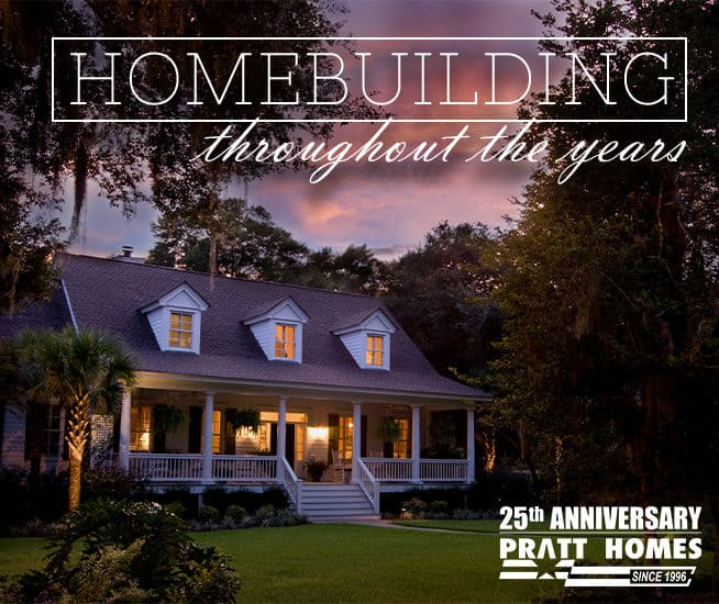 Prefab and Modular Housing Trends, Prices, Construction, and Design – Changes Over the Past 25 Years in the Modular and Manufactured Home Industry