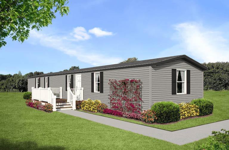 modern modular homes tzler tx