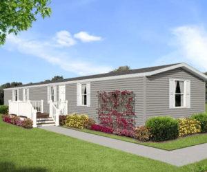 modular houses tyler tx