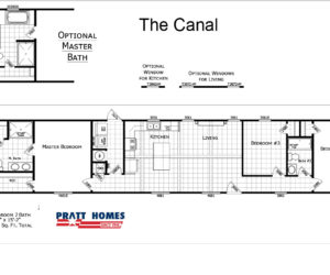 home floor plans for the canbal house made by pratt homes tzler tx
