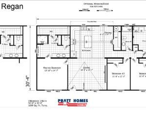 home floor plans tyler tx