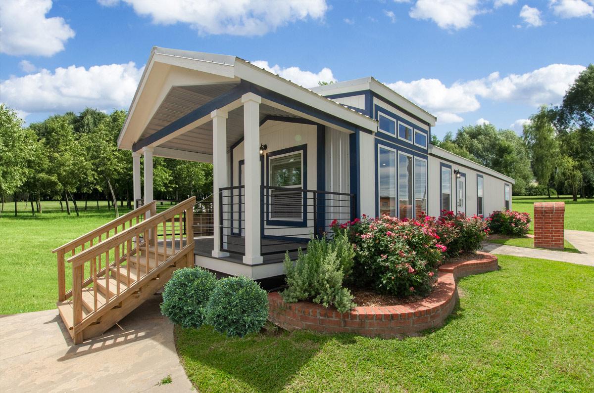 modular homes for sale tyler tx